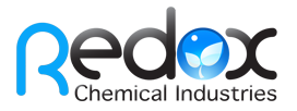 Redox Chemical Industries
