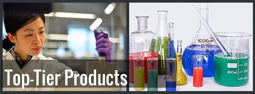 We use advanced technology and create eco-friendly products in making our preventive and cleaning chemicals for better institutional and industrial applications. We formulate products with exclusive specifications, uncompromised quality, assured efficiency and cost-effective solutions.