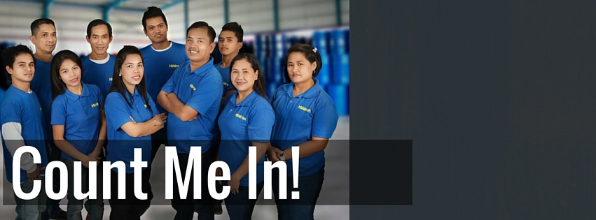We invite you, our prospective customers to join us as we grow to the next level of success. We are committed to creating a firm and lasting partnership with you, as our dealers and focus on mutual business growth. We strive to become the best chemical suppliers in the Philippines.