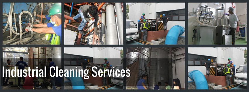 We offer a variety of cleaning services in the Philippines, including apartment cleaning, building maintenance, industrial plant cleaning and housekeeping services for your business. Let us take care of your cleaning needs in a timely and discreet manner.