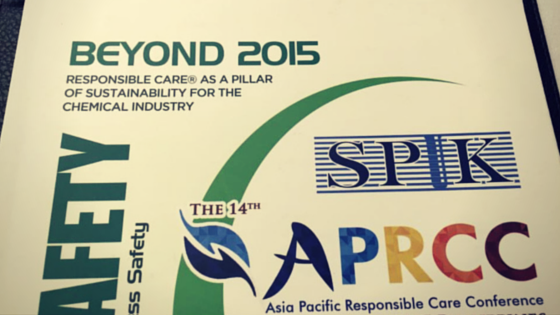 asia pacific responsible care conference philippines