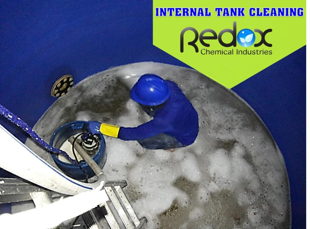 tank cleaning philippines