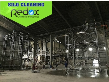 environmental cleaning philippines